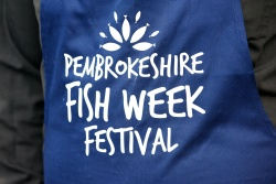 NEW EVENTS LAUNCH POPULAR FISH FESTIVAL!